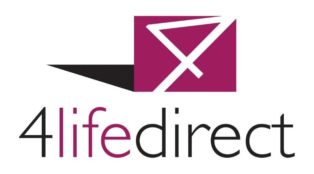 4lifedirect
