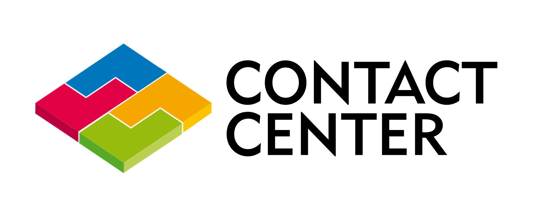 Contact_Center_logo_2015