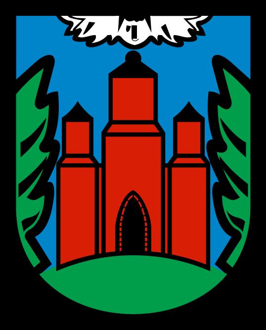 Twardogóra