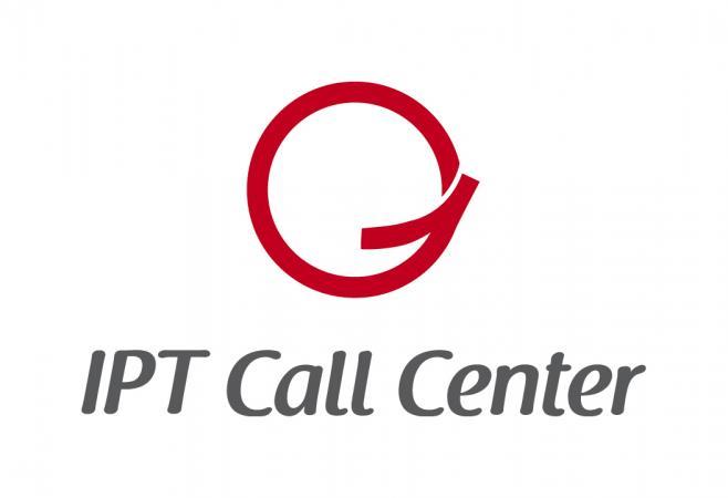 ipc_call_center