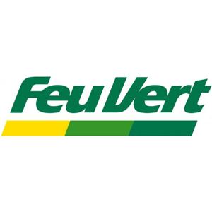 logo_feuvert_300