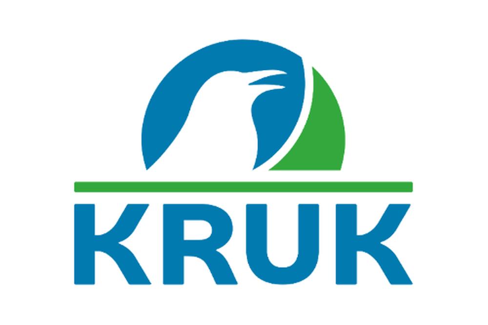 logo_kruk-1