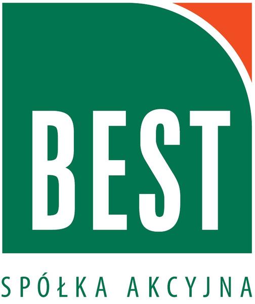 ugoda-w-Best